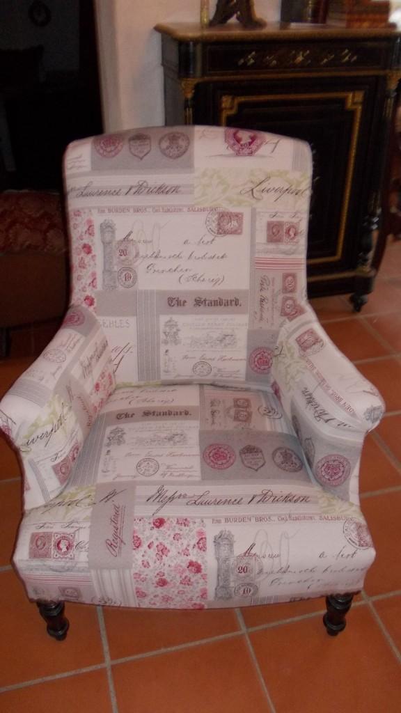 fauteuil-dolo-0091