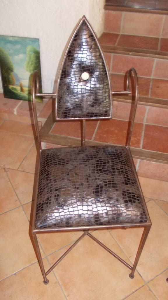 fauteuils-art-deco-004